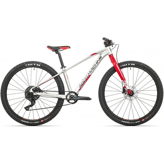 "KELLYS VANITY 30 27,5"" model 2018 Shimano Acera 8-speed"