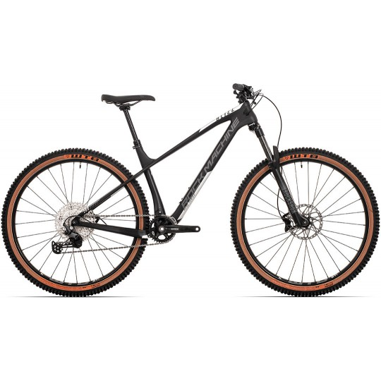 "ROCK MACHINE TORRENT-30 29"" SHIMANO DEORE 9-speed SUNTOUR XCR MODEL 2019"