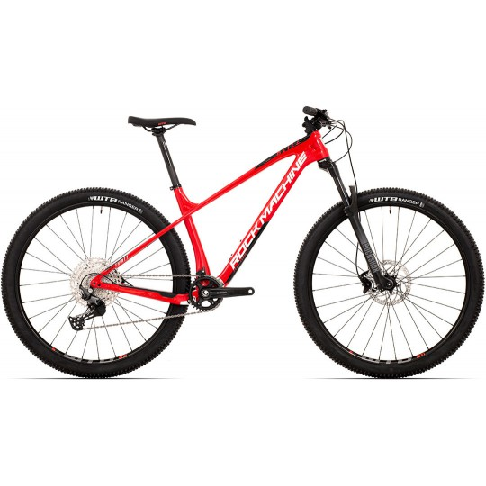 "KELLYS 29""  GATE 50 MODEL 2017 limited"